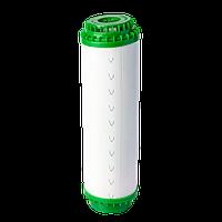 Aquafilter Картридж FCCBKDF из гранулированного активированного угля и KDF