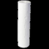 Aquafilter Поліпропіленовий картридж тонкої очистки FCPS10