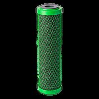 Aquafilter Высококачественный антибактериальный картридж FCCBL-G-AB из активированного угля
