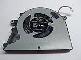 Вентилятор кулер LENOVO IdeaPad V330-15ISK, V330-15IKB, V330-15IGM, V330-15IKBR, фото 2