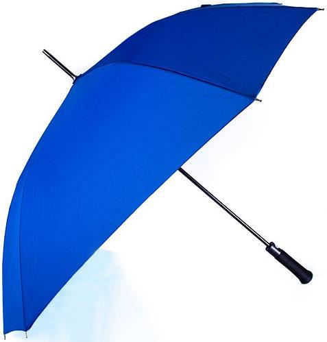 Красивый женский зонт-трость полуавтомат FARE (ФАРЕ), FARE1182-5