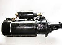 Стартер СТ-100 Нива 3202.3708000 на двигатели СМД-15Н, СМД-17, СМД-21 К/Р
