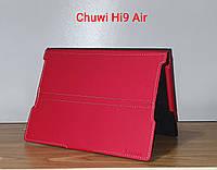 Чехол Chuwi Hi9 Air (палитра в описание)