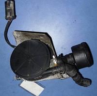 Пылесос OpelCorsa B1993-200090531962 , Pierburg 7.22091.06 , 72209106