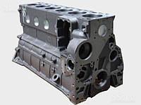 Блок цилиндров в сборе (SHORT ENGINE) YD39860 Perkins, Перкинс, Перкінс, Запчасти Перкинс, Запчасти Perkins, ремонт Перкинс, двигатели Perkins