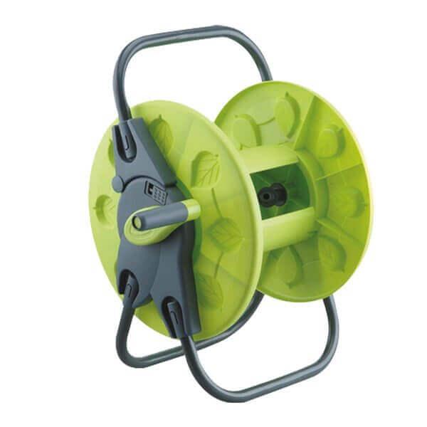 Котушка Presto-PS для поливального шланга (3201G)