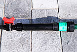 Фильтр Presto-PS сетчатый, 3/4 дюйма для капельного полива (1825-S120), фото 5