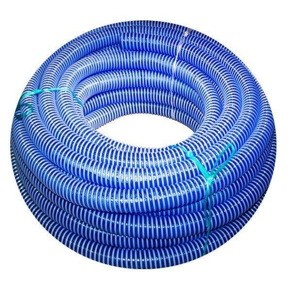 Шланг гофра Evci Plastik для змішувачів діаметр 50 мм, довжина 25 м (GF 50 25)