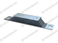 Подушка двигателя КРАЗ 256Б-1001008