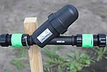 Шланг для подачі добрив Presto-PS до інжектору Вентурі 1/2 дюйма (SA-0112), фото 5