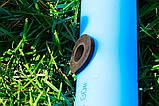 Резинка для крана Presto-PS диаметром 16 мм (RR-021608), фото 2
