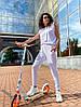 Женские спортивные штаны, фото 5