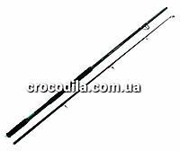 Сомовое удилище Weida ( Kaida) Cat Fish 2.7 m  до 400 грамм, фото 1
