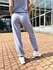 Женские спортивные штаны, фото 8