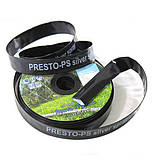 Шланг туман Presto-PS стрічка Silver Spray довжина 100 м, ширина поливу 8 м, діаметр 40 мм (401007-5), фото 7