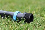 Стартер Presto-PS з різьбленням 40 мм для шлангу туман Silver Spray 40 мм (GSM-014050), фото 6