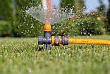 Дождеватель Presto-PS ороситель круговой Тюльпан (8401), фото 2