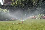 Дождеватель Presto-PS ороситель круговой Тюльпан (8401), фото 6