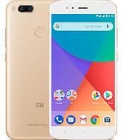 Xiaomi Mi A1 4/64GB Gold Global Version, фото 1