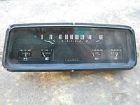 Панель приборов Москвич ИЖ 412