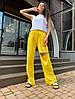Спортивные женские штаны, фото 10