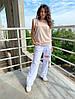Спортивные женские штаны, фото 9