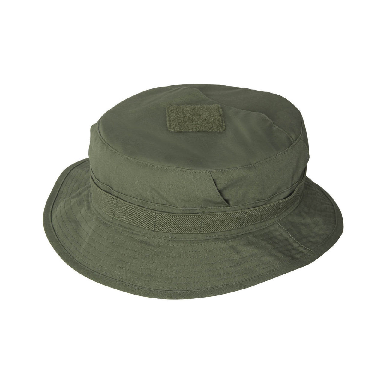 Панама Helikon-Tex® CPU® Hat - PolyCotton Ripstop - Olive Green