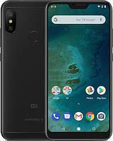 Xiaomi Mi A2 Lite 4/64 Black, фото 1