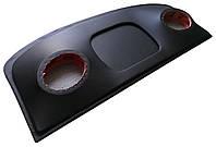 Тюнинг Акустическая полка BMW 5 E34 (бмв 5 е34 ) Жми Сюда! Цвет на выбор!