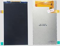 Дисплей для мобильного телефона Lenovo А606