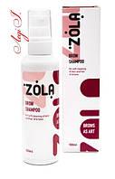 Шампунь для бровей Zola. 100мл