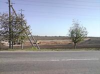 Земельный участок 8-ой километр, Одесса