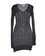 Вязаное платье Combo, фото 1