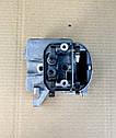 Цилиндр с поршнем в сборе для 4-х тактной мотокосы, фото 7