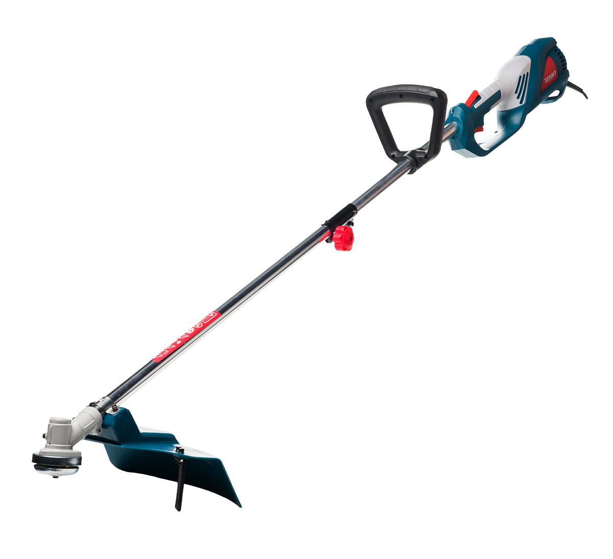 Триммер садовый электрический ЗТС-1450 840554