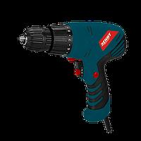 Шуруповерт электрический ЗШ-550 МС 842467
