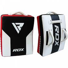 Макивара RDX Multi Kick (комплект 1 шт.)