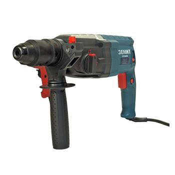Перфоратор прямий ЗПП-1250 DFR Профі 842411