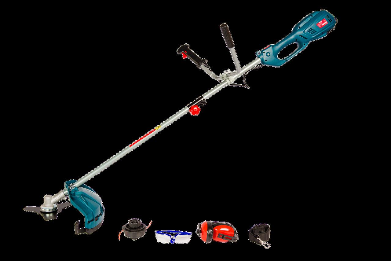 Триммер садовый электрический ЗТС-А 1800 844504