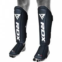 Накладки на ноги, защита голени RDX Molded L