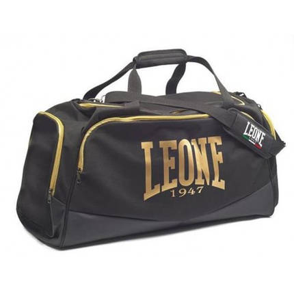 Сумка Leone Pro Black, фото 2