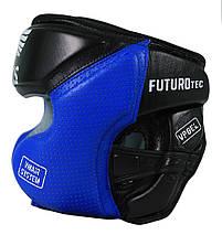 Боксерский шлем V`Noks Futuro Tec M, фото 2