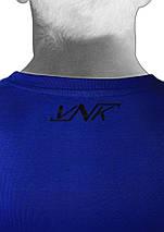 Футболка VNK Blue XL, фото 3