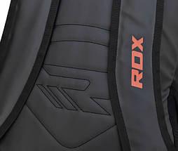 Рюкзак RDX Black, фото 3
