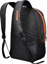 Рюкзак RDX Black, фото 2