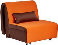 Кресло-кровать Аккордеон Акварель 0,9 алоба