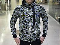 Чоловічі спортивні костюми BOSCO SPORT UKRAINE. Боско Спорт Україна