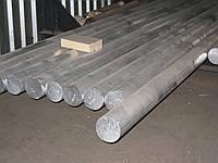 Пруток алюминиевый Д16Т ф45мм купить в Украине со склада