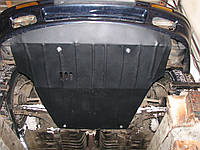 Защита двигателя Кольчуга Kia Sportage IV QL(2018-) V-1.6GDI (двигатель,КПП,радиатор), фото 1