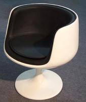 Кресло Ялта